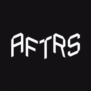 AFTRS Open Day – Sat 11 August
