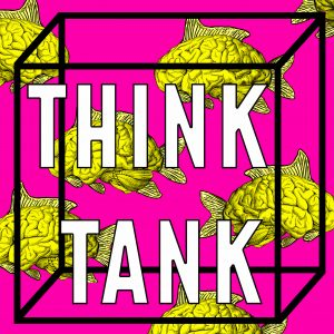 APDG 2018 Think Tank for Emerging Designers Wrap-Up