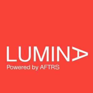 AFTRS launches LUMINA Podcast about technology and storytelling