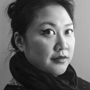 INTERVIEW: KAT CHAN Theatre Designer