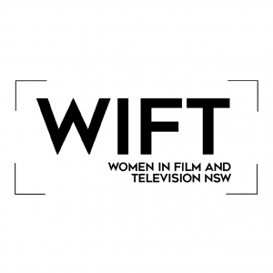 WIFT launches MentorHer program