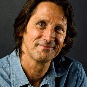 FAME LSA Interview – Stephen Curtis